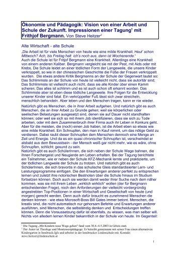 PDF-Download - Neue Arbeit – Neue Kultur
