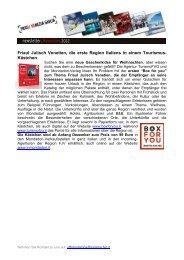 Download pdf - Turismo Friuli Venezia Giulia