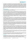 Creditreform Rating Summary: - Hallhuber - Seite 2