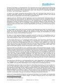 Creditreform Rating Summary: - Hallhuber - Seite 3