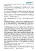 Creditreform Rating Summary: - Hallhuber - Seite 4