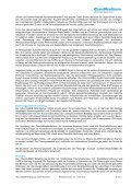 Creditreform Rating Summary: - Hallhuber - Seite 5