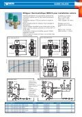 Gamme Solaire - Watts Industries - Page 3