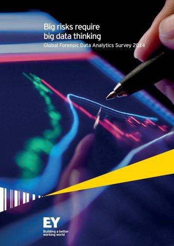 EY-Global-Forensic-Data-Analytics-Survey-2014