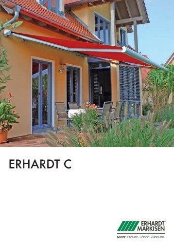 ERHARDT C