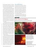 Cloudy with a Chance of Stars - Astronomy and Astrophysics ... - Page 6