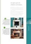 Kassett NO nov11_HR_eCat - coBuilder - Page 3