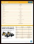700 SERIES - Cub Cadet - Page 2