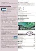 NEU - Baumann Cruises - Page 2