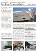 NEU - Baumann Cruises - Page 3