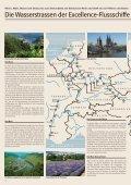NEU - Baumann Cruises - Page 4