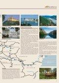 NEU - Baumann Cruises - Page 5