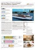 NEU - Baumann Cruises - Page 6