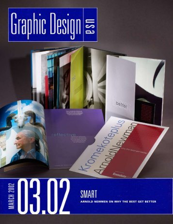 Graphic Design USA / V38, #3 - 03.02 FA - Nesnadny + Schwartz