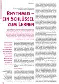 1/09 VerMITTEln - Schulkreis - Seite 4