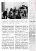 1/09 VerMITTEln - Schulkreis - Seite 5