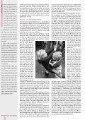 1/09 VerMITTEln - Schulkreis - Seite 6