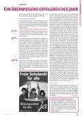 1/09 VerMITTEln - Schulkreis - Seite 7