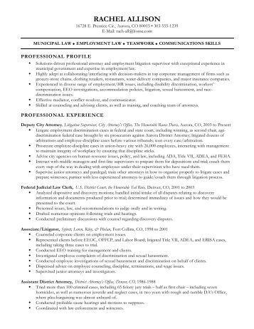Resume For Management Position sales manager cv example free cv template sales management jobs sales cv marketing Chronological Resume