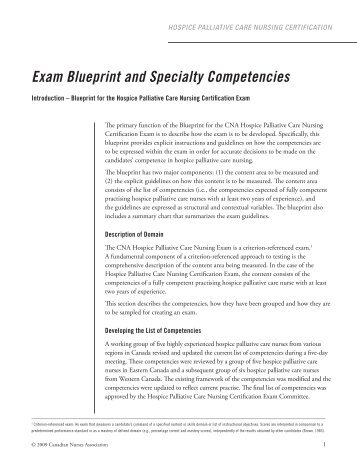 Study Guide For Passing Symantec 251 250 Exam Practice Pdf