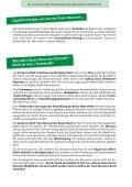 Info-Flyer - bei Tram-Oldtimer Basel - Seite 2