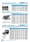 Cennik Budownictwo 2013 - Luxbud - Page 4