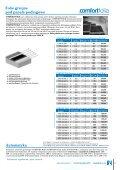 Cennik Budownictwo 2013 - Luxbud - Page 5