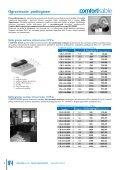 Cennik Budownictwo 2013 - Luxbud - Page 6