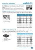 Cennik Budownictwo 2013 - Luxbud - Page 7
