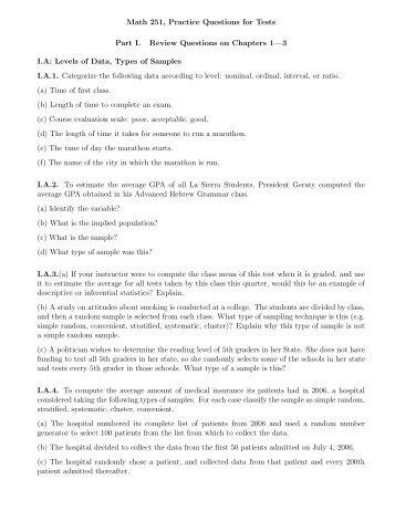 qnt 561 practice quiz Acc 561 week 2 assignment practice quiz qnt 275 week 2 quiz answers qnt 561 final exam (new 2016).