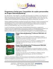 Dragon Naturallyspeaking Professional 9