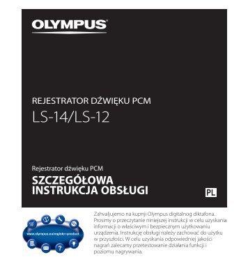 OK - Olympus