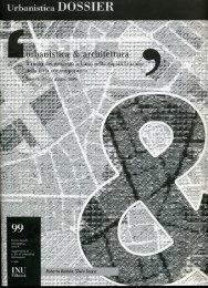 Mostra/Apri - Facoltà di Architettura - Repository - Sapienza