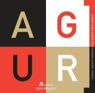 AGUR_EUSK [07nov07].qx6 - Orubide