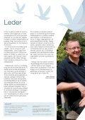 TÃ¥gen letter..! - Vordingborg Kommune - Page 2