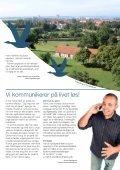 TÃ¥gen letter..! - Vordingborg Kommune - Page 5