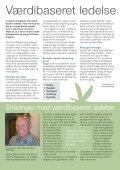 TÃ¥gen letter..! - Vordingborg Kommune - Page 6