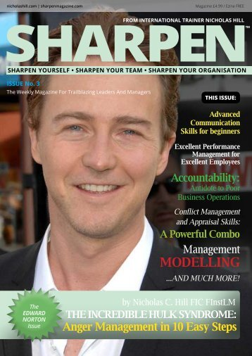 sharpen-magazine-issue-3
