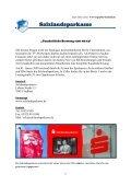 TSG/SSC - TSG Calbe/Saale - Seite 3