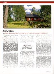 pdf – 2 MB - Achim Fehrenbach