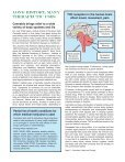 cannabis yields and dosage cannabis yields and dosage - Online Pot - Page 6
