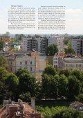 Wzgórze Uniwersyteckie w Opolu i jego rewitalizacja - Opole - Page 2