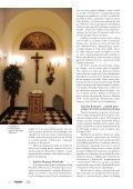 Wzgórze Uniwersyteckie w Opolu i jego rewitalizacja - Opole - Page 3