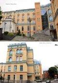 Wzgórze Uniwersyteckie w Opolu i jego rewitalizacja - Opole - Page 6