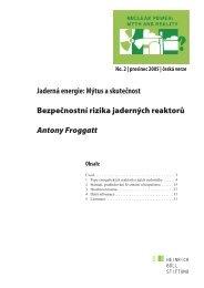 ke stažení (pdf, 465 kB) - Calla