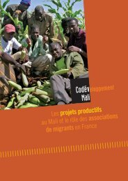PdF (3 380 ko) - Programme Solidarité Eau