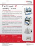 Cassida 85 - ACE Depot - Page 2