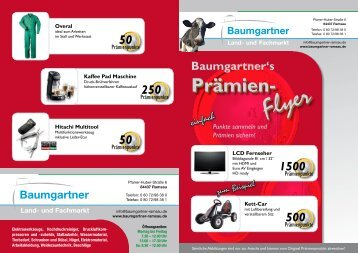 50 - baumgartner-ramsau.de