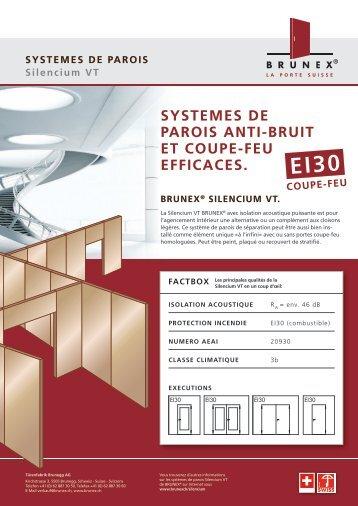 systeme d 39 extinction automatique de feux de friteuses. Black Bedroom Furniture Sets. Home Design Ideas