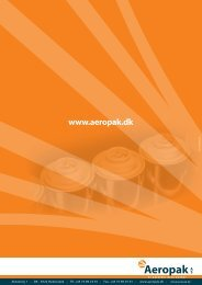 Download vores - Aeropak